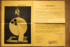 Wernekinck Rotterdam folder_zps6benr4ma