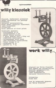 willy-werk_en_klassiek_medium2